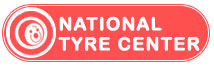 national tyre centre
